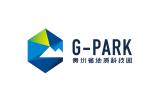 贵州省地质科技园运营有限公司