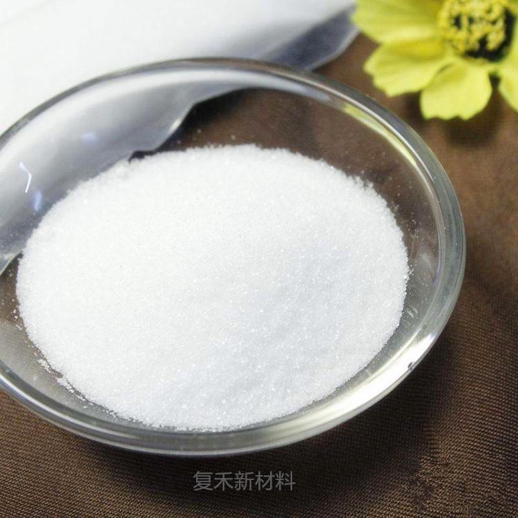复禾-农林保水剂龙岩土壤改良剂