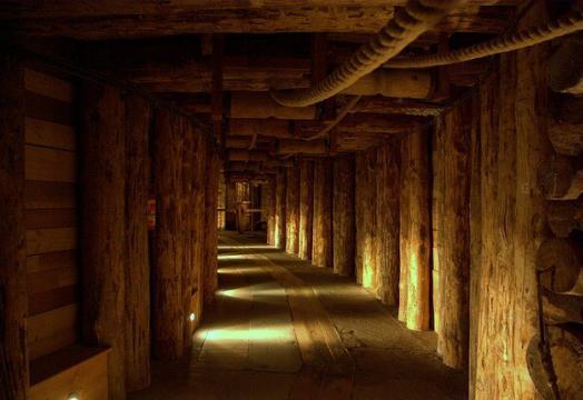 地下空间智能采矿究竟要怎样实现?