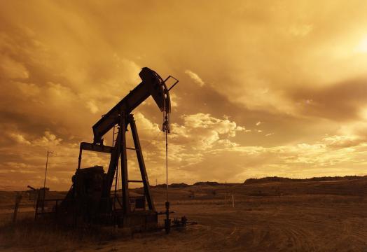 中国国土资源经济:浅析我国油气探矿权勘查投入考核方式