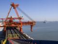 蒙古国嘎顺苏海特口岸恢复向中国出口煤炭