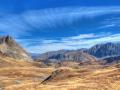 蒙古国:稀土储量位居世界第二,仅次于中国