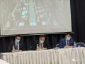 中企签约哈萨克斯坦沙尔基亚矿山项目,合同总金额约1.07亿美元